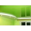 Натяжные потолки для помещений с повышенной влажностью.