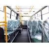 Автобусы Isuzu А-092G7 (Метан)