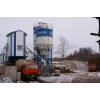 Монтаж заводов жби под ключ