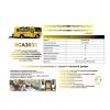 Школьные автобусы ПАЗ для детей-инвалидов.