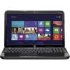 Ноутбук HP Pavilion G6-2231dx Новый
