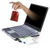 Ноутбуки, смартфоны, софт