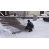 Новинка на Российском рынке: греющие мобильные дорожки «ФлексиХИТ»