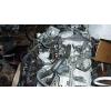 Б/УДвигателя ДВС, Коробки АКПП, МКПП, на грузовые и легковые автомобили