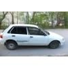 Toyota Starlet, хэтчбек 1991 г. в. 1.3 л