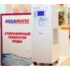 Автономное водоснабжение. Питьевая вода высокого качества.