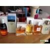 Элитная парфюмерия от производителя ОАЭ