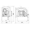 Маслостанция Torc|Tech серии KLW4100
