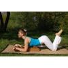 Массажер Разумовского  - лечение болей в спине, остехондроз