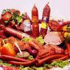 Мясная продукция из Белоруссии