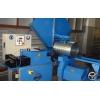 Оборудование для производства вентиляции воздуховодов