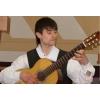 Обучение игре на гитаре  - Репетитор