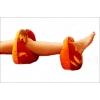 Подушки  «Здоровые ножки»  - лечение варикоза, тромбоза