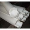 Продается действующий бизнес по производству теплоизоляции