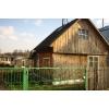 Продается дом 33 кв.м. Новосибирск, участок 6 соток