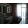 Продам трехкомнатную квартиру, ул. Семьи-Шамшеных 16