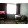 Продам трехкомнатную квартиру в центре Ордынского