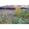 Продам земельный участок в центре города,  Островского