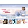 Продажа оборудования LPG- аппарат для похудения