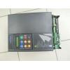 Ремонт Control Techniques Unidrive SP M Digitax ST Mentor Un