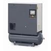 Ремонт компрессоров промышленных установок электрических