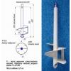 Скважина Оборудование для создания скважины