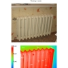 Услуга тепловизионного обследования