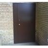 Установка и Изготовление дверей. Продажа дверей