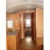 Продам  вагон-дом  Общежитие на 8 чел. на шасси