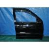 Продам правые передние: крыло и дверь на Mazda Tribute