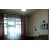продам комнату в Новосибирске