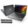 ноутбук HP Compaq Presario CQ57-402SR новый