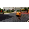 капитальный ремонт дорог