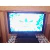 Продам телевизор Samsung LE-32D550