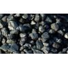 Продажа угля фракции орех для каминов с доставкой