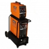 Ремонт плазменной лазерной резки станка чпу системы сварочные инверторы установки электроники