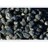 Уголь орех с доставкой по городу и области