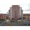 Продам 3-к квартиру в Краснообске