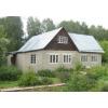 Продам Дом в Морозово, Новосибирская область