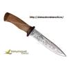 Ножи Златоустовских мастеров