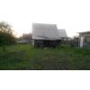 Обменяем на авто земельный участок в городе Новосибирске Первомайский
