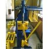 Оборудование для производства кирпича, блоков, брусчатки, бордюров