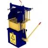 Оборудование для производства шлакоблоков, брусчатки, бордюр