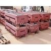 Оборудование для производства железобетонных изделий
