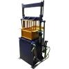 Оборудование гидравлическое для производства блоков стеновых,кирпича и др.