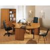 Офисная мебель все для офиса!