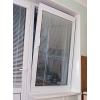 Окна балконы от производителя.