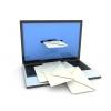 Онлайн-отправка отчетности через Интернет