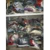 Оптовые поставки одежды для секонд хенд со склада