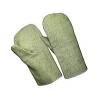 Оптовые поставки перчаток рабочих, технических тканей, хозинвентаря